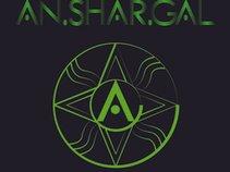An.Shar.Gal