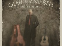 The Glen Campbell