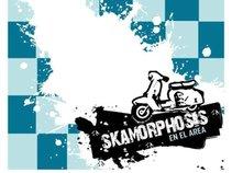 SKAMORPHOSIS