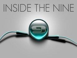 Image for INSIDE THE NINE