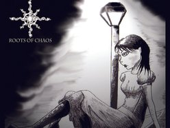 Image for Roots of Chaos