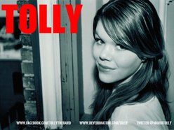 Image for TOLLY