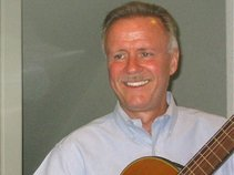 Michael Signorelli