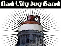 Mad City Jug Band