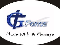 Image for G-Force
