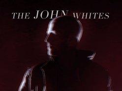 Image for The John Whites