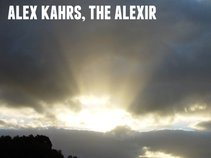 Alex Kahrs The Alexir