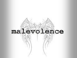 Malevolance