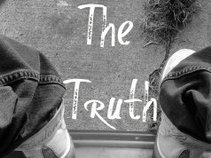 ~~TRUTH~~