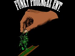 Image for HEAVENLY of Funky Phoengaz Ent.
