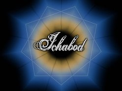 Image for Ichabod