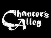 Chanter's Alley