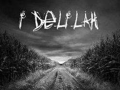Image for I/Delilah