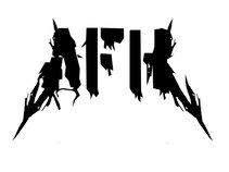 A.F.H