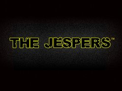 Image for The Jespers