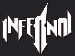 Image for INFERNAL