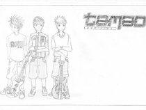 Tamao Brothers [T.B.S.]