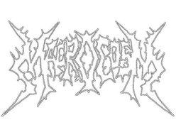 Image for MACROCOSM