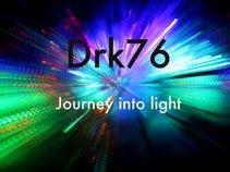 Drk76