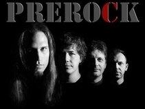 PREROCK