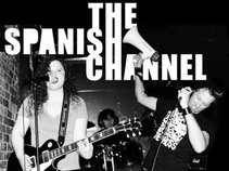 The Spanish Channel