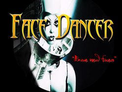 Image for Face Dancer®