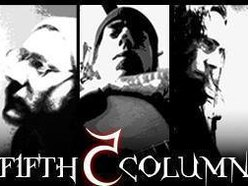 Image for Fifth Column