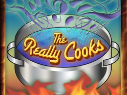 Image for The Really Cooks
