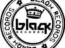 BlaqkRecordsRadio