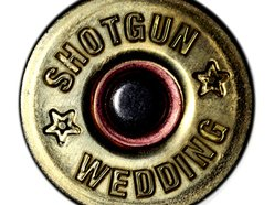 Image for Shotgun Wedding