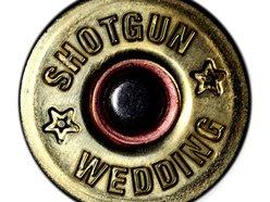 Shotgun Wedding ReverbNation
