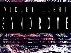 Image for Violet Light Syndrome