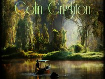 Colin Crighton