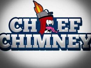 Chief Chimney