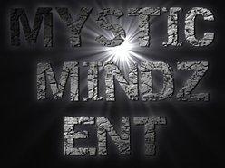 MYSTIC MINDZ ENT.