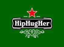 Hip Hug Her