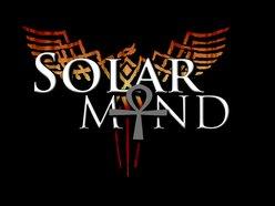 Image for Solar Mind