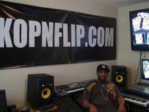 PHUNK ON SIGHT PRODUCTIONS