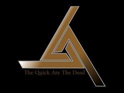 The Quick Are The Dead