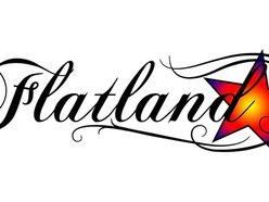 Image for Flatland Star