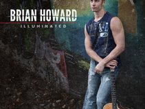 Brian Howard / Illuminated