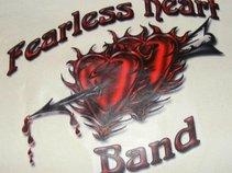 Fearless Heart Band