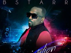 Image for BSTARR..
