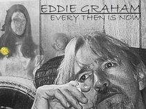 Eddie Graham