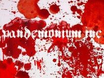 Pandemonium Inc.