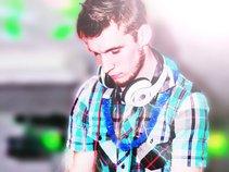 Dan E Beats @ F8 Music