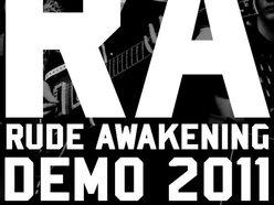 Image for Rude Awakening