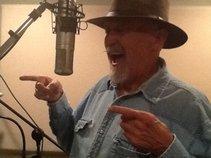 Jim Chase Songwriter