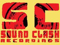 makp - Sound Clash