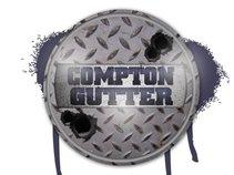 Compton Gutter Music